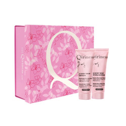 COFFRET DUO BODY WRAP