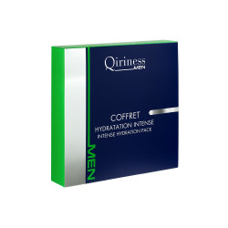 COFFRET HYDRATATION INTENSE