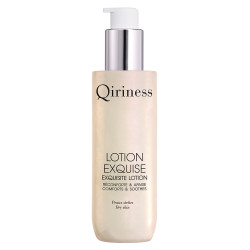 LOTION EXQUISE