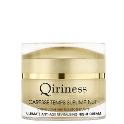 CARESSE TEMPS SUBLIME