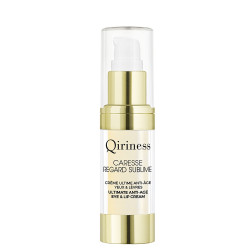 CARESSE REGARD SUBLIME