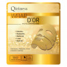 WRAP D'OR